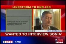 'Bachchans name planted by Indian investigators'