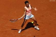 French Open prize money to increase by 7 percent
