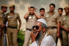 Meet the 'Flying Souls', Tihar jail's first music band by inmates