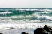 Andaman islands brace for 4-metre tsunami waves