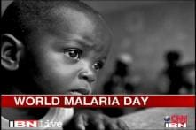 Malaria is turning drug resistant, incurable: Report