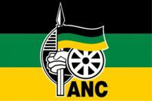 Presidential penis portrait riles S Africa's ANC