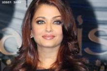 Will Aishwarya be at Cannes with baby Aradhya?
