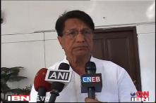 Air India pilots urge Ajit Singh to start negotiations