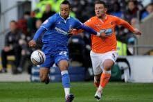 Blackpool progress to Championship play-off final
