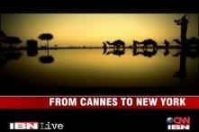 India at New York film festival