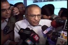 Immediate need to hike fuel prices: Oil Minister