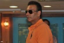 Sachin standout player of modern era: Shastri