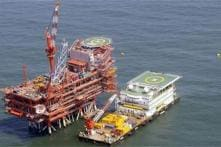 India rejects $1 bn Reliance cost recovery plan