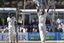 Roach  to overcome no-ball problem: Sammy
