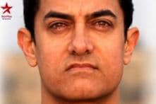 Will the MPs please stand up to Satyamev Jayate?