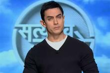 Satyamev Jayate: Episode 2 deals with child abuse