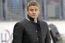 Solskjaer not to take up Aston Villa job