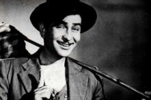 'Awaara' added to Time's 100 greatest films