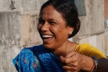 'Patang' is not conventional: Seema Biswas