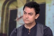 Aamir bats for generic medicines before Par panel