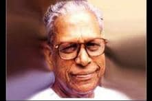 CPM likely to take action against Achuthanandan