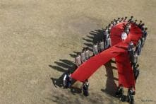 India should tax air tickets to pay for AIDS drugs: UN