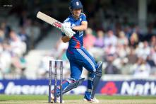 Cook still wary despite latest hundred