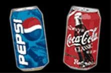 Coca Cola and Pepsi contain alcohol: Study