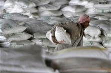 CCI fines 11 cement firms over Rs 6,000 crore