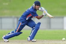 India U-19 team thrashes Malaysia