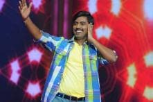 I pray to not get offers as 'Jhalak': Sushil Kumar