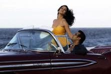 Agent Vinod, Tiger: Bollywood dons the spy glass