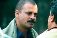 Friday Release: Honour and revenge in 'Wasseypur'