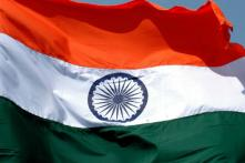 India to get Rs 250 cr health care grant from Norway