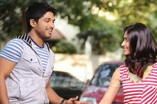 'Julayi' team shoots for last song, releasing soon