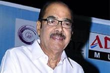 Want to work with Junior NTR: Rama Naidu