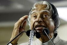 Kalam was ready to swear in Sonia as PM in 2004