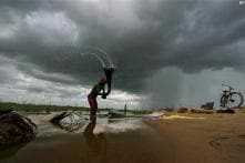 Met department expects monsoon in 48 hours