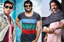 SIIMA: Nagarjuna and others for Telugu nominations