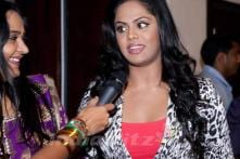 In pics: South Indian International Movie Awards 2012