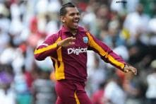 'Narine could be trump card in final Test'