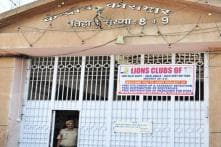 Tihar undertrial alleges sexual abuse by inmates