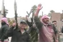 'Al Qaeda planning to bomb US jet during Olympics'