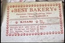 Best Bakery: HC awards compensation to witnesses