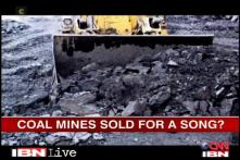 Coal mine allocation: 9 companies under the scanner
