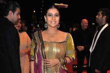Kajol to do a cameo in 'Student of the Year'