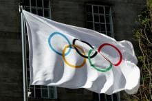 Big Ben to chime 40 times ahead of London Olympics