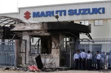 Attack was planned, wasn't a mob fury: Maruti official