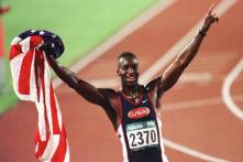Great Olympic moments, Part 8