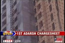 News 360: CBI chargesheets Chavan in 'watertight' Adarsh case
