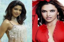 Shankar in talks with Deepika, Priyanka for 'I'