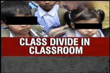 Bangalore: RTE quota students face discrimination