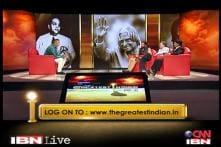 The Greatest Indian since Mahatma Gandhi: Ambedkar or Kalam?