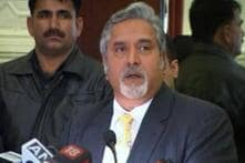 Mallya may sell RCB stake to escape debt trap